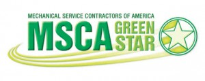 MSCA-Green-Star-Logo