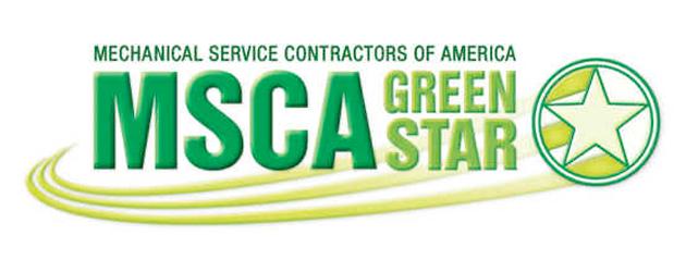 Commercial Energy Management Services - Baltimore MD, DC & VA