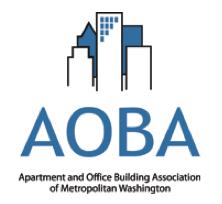 AOBA-logo1