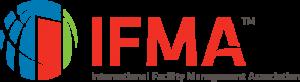IFMA_logo