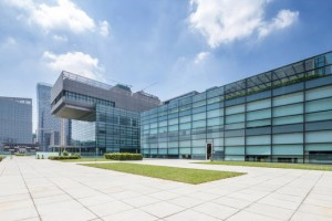 Maintaining Your Building's Chillers and Tracking Industry Trends