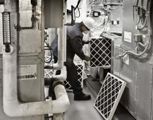 hvac-equipment-rental