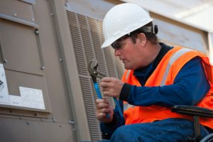 The Importance of Commercial HVAC Maintenance