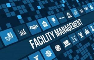 VRF Technology Enhances Your Commercial Building