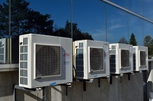 What You Should Know About Your Air Handlers