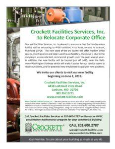 Crockett Eblast - Office Move-page-001