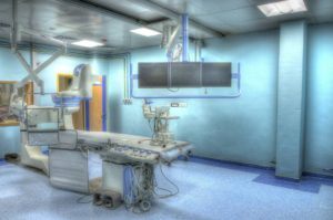 Healthcare HVAC Systems: 3 Reasons They Are Essential