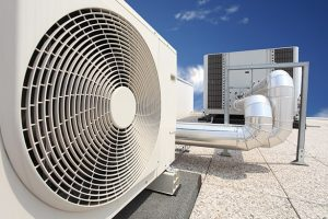 Myths About Commercial HVAC Maintenance