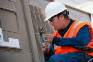 New HVAC Technologies to Upgrade Your Units