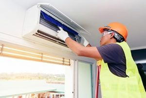 Fighting the Growth of Mold in Your Air Ducts