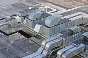 The Question of Ventilation: How Does It Affect You?