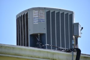 What to Look For When Trying to Find the Right Commercial HVAC Contractor