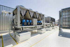 3 Ways to Save Money on Energy Costs by Adjusting Your Building's HVAC System