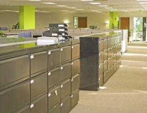 commercial hvac tax incentives crockett facilities