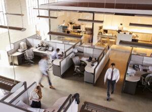 hvac retrofits covid pandemic delta variant crockett facilities